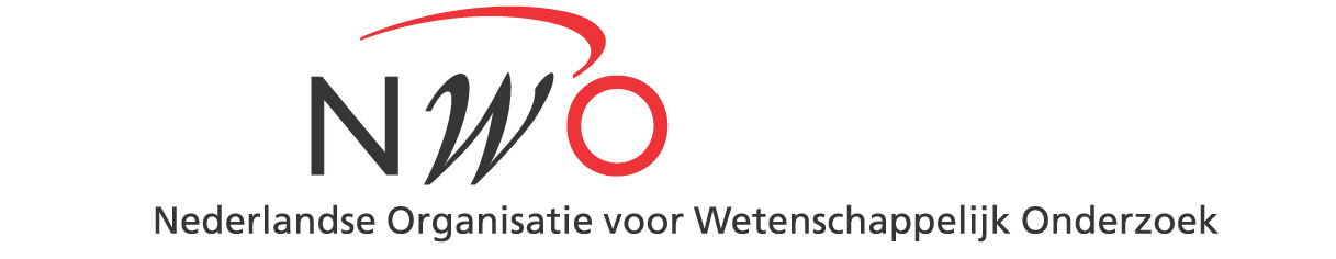 pieter rein ten wolde thesis Graduation thesis : supervisor: pieter rein ten wolde this thesis presents a study of the environmental fate of resorcinol diphenyl phosphate (rdp) research group: analytical chemistry: graduation thesis : supervisor: w th kok.